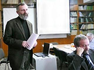 Batislava Nahlas