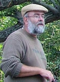 Richard Medal